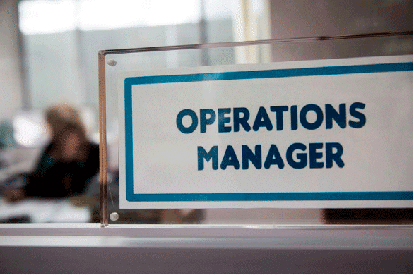 Business Operations skills and how they can help your business.
