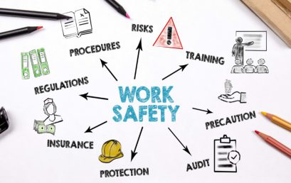 What is Work Health and Safety?